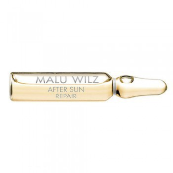 Malu Wilz After Sun Repair Ampulle 2ml