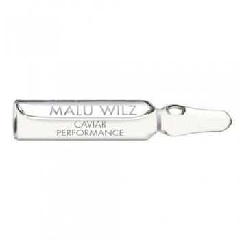 Malu Wilz Caviar Performance Ampulle 2ml