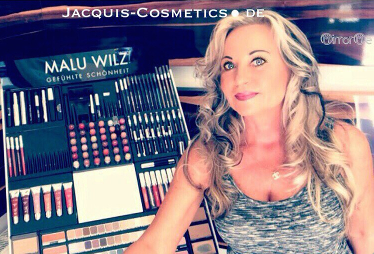 Jacquis-Cosmetic