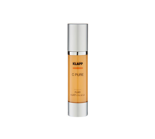 C PURE FLUID 50ml